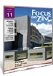 Focus On Zinc N.11