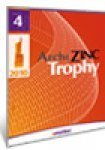 ARCHIZINC TROPHY N°4 (english)