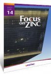 Focus On Zinc N.14